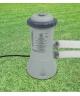 pompa intex 28638 o wydajności 2,8-3,8 tys.l/h