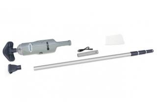 akumulatorowy odkurzacz basenowy INTEX 28620