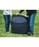Transport spa INTEX w praktycznej torbie